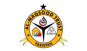 Al Maqsood Trust
